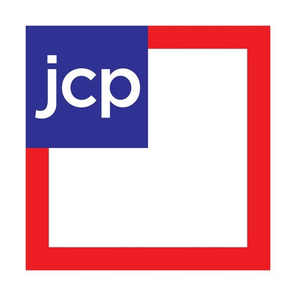 jc penny logo 1200.jpg