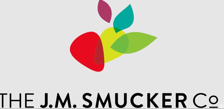 The J.M. Smucker Co.