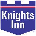 knights_inn_900