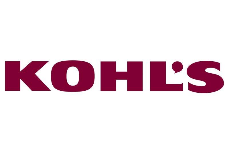 kohls logo 1000.jpg
