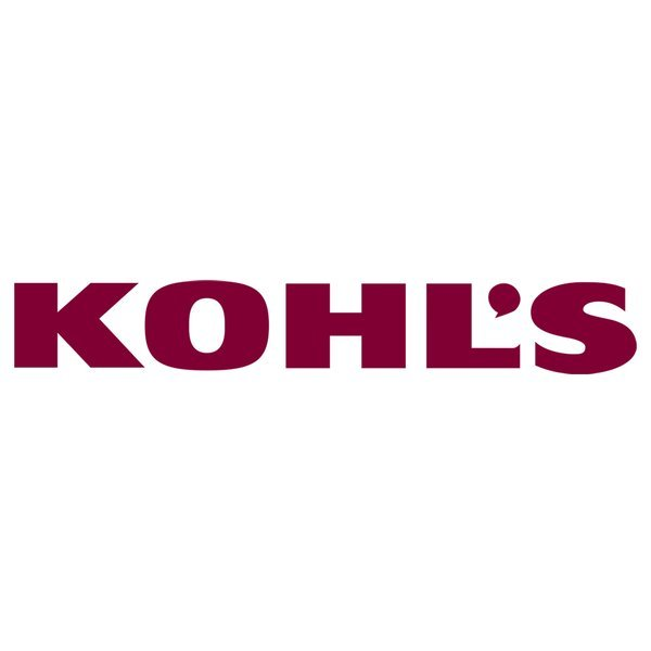 kohls_logo_1000.jpg