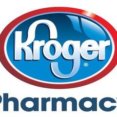 kroger_pharmacy_2000
