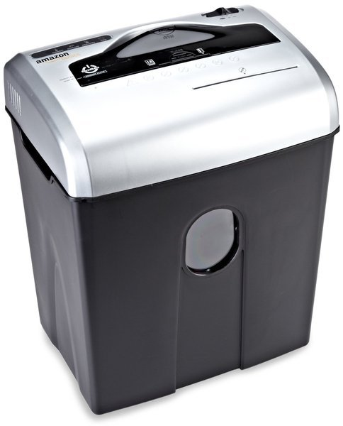 Cheap Paper Shredders  Best Shredders Under $75 Cheapism