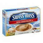 Swiss Miss Milk Chocolate