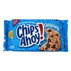 Nabisco Chips Ahoy Original