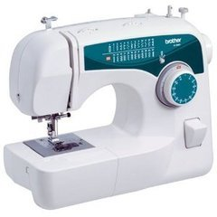 Brother XL 2600-i