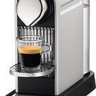 Nespresso Citiz C110