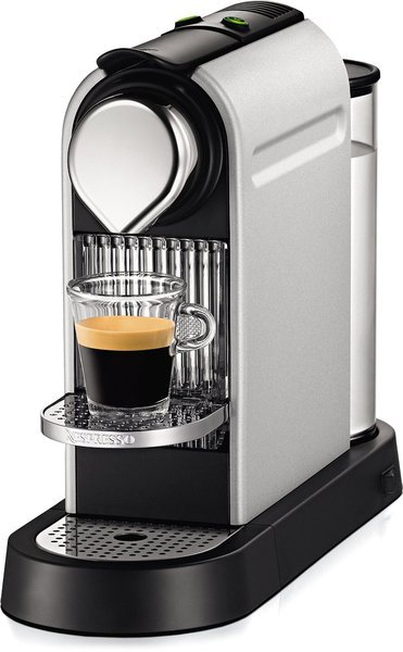 espresso machine cheap