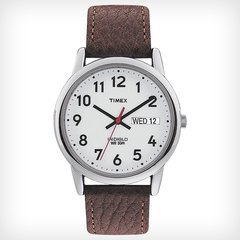 Timex Men's Easy Reader T20041