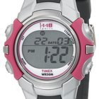 Timex Women's 1440 T5J151