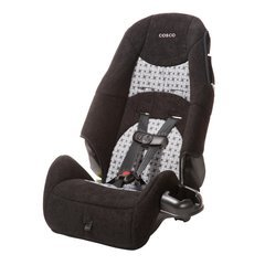Cosco High Back Booster Car Seat 22-209WAL