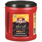 Folgers Black Silk