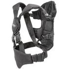 Infantino Front 2 Back Rider Baby Carrier