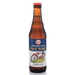 lg_new_belgium_fat_tire_250.jpg