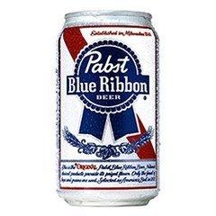 lg_pabst_blue_ribbon_250.jpg