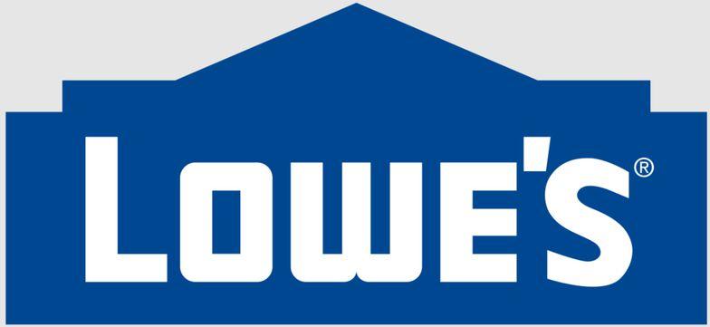Lowe's Companies