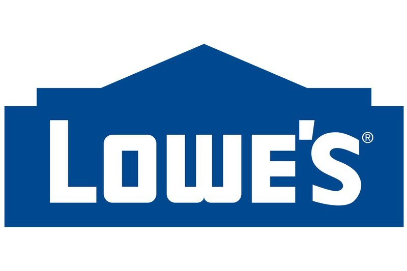 lowes logo 1200.jpg