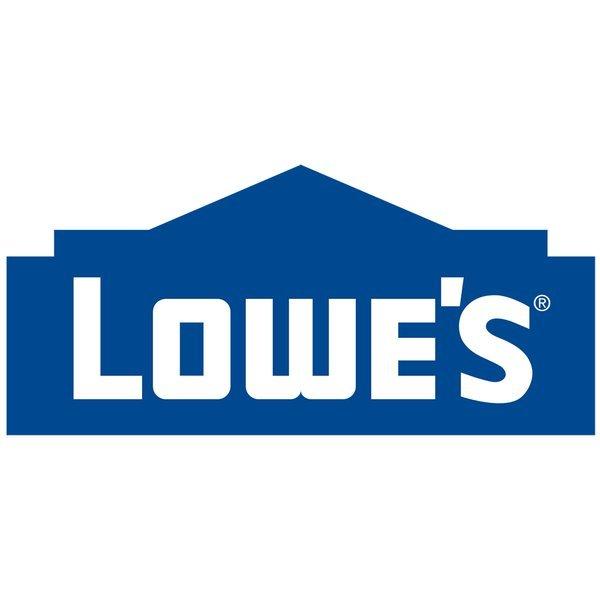 lowes_logo_1200.jpg