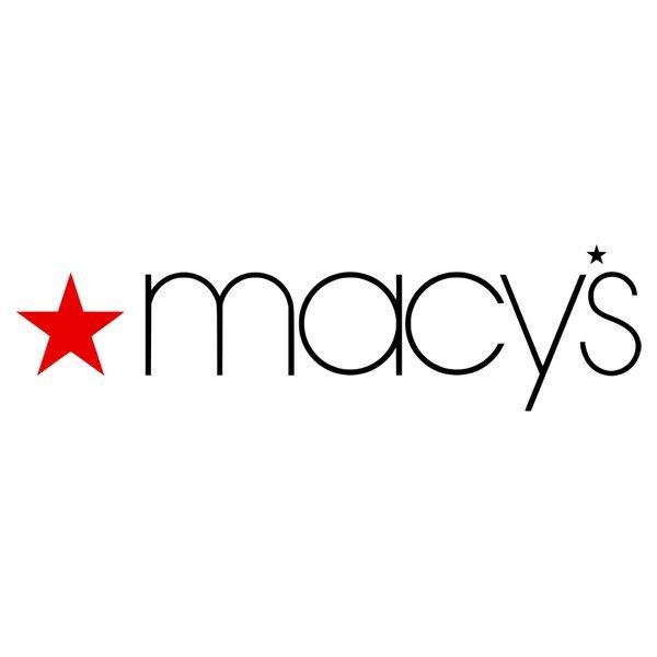 macys logo_1000.jpg