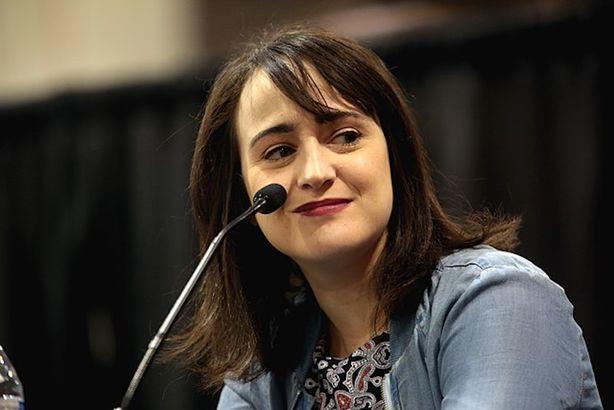 Mara Wilson