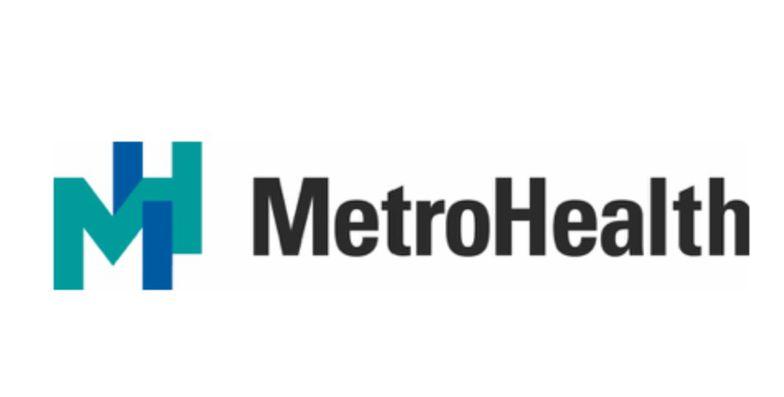 The Metro Health System