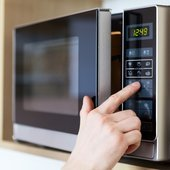 microwave_ovens_2500