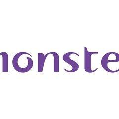monster_2000