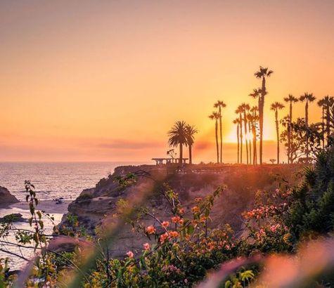 Montage Laguna Beach (Laguna Beach, California)