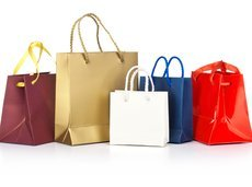outlet_shopping_2500