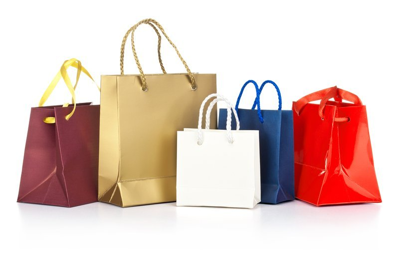 retail vs outlet shopping essay Comparison contrast online shopping vs department store shopping assignment # 6: comparison/contrast essay online shopping vs in-store shopping.