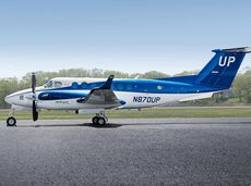 Wheels Up Private Aviation Membership & $3,500 Costco Cash Card eVoucher