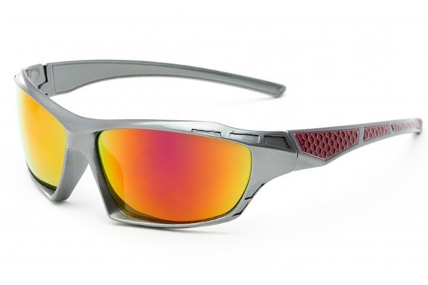 894769e3aa9 Best Sport Sunglasses for Women