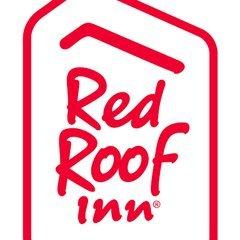 red_roof_inn_500.jpg