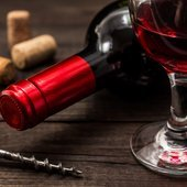 red_wine_2500