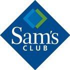 sams_club_1000.jpg