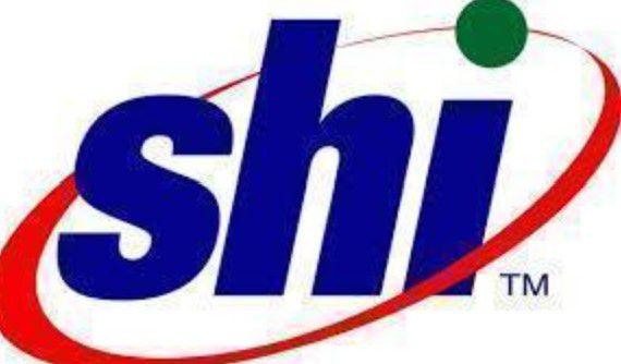 SHI International