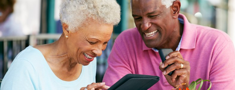 Free Online Tools to Help You Prepare for Retirement
