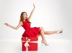 Luxury Gifts Worth the Splurge