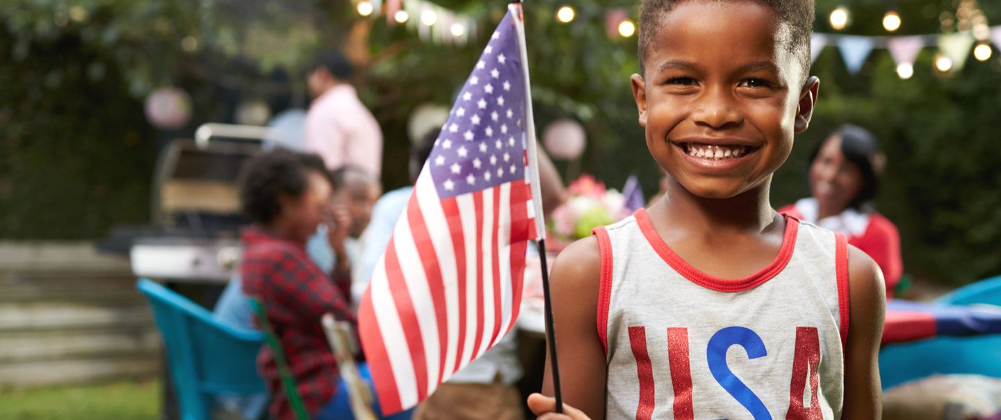 a843e4d71b2 30 Patriotic Products That Show Your American Pride