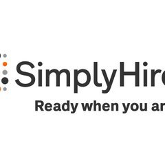 simplyhired_600.jpg