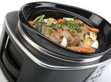 cheap slow cookers