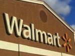 10 Things to Buy at Walmart