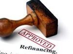 Score Savings by Refinancing Your Mortgage
