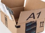 8 Ways to Make Your Amazon Prime Membership Pay Off