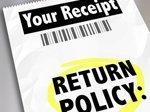 sm store return policies link