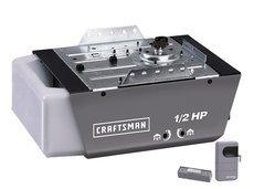 Crafstman 5390