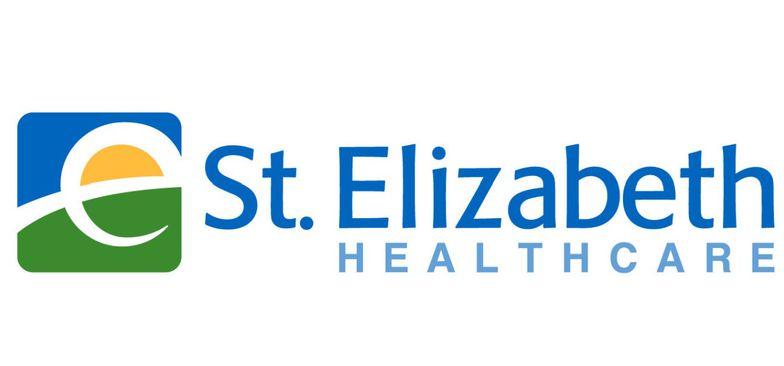 S. Elizabeth Healthcare