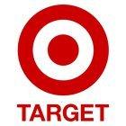 target_2000.jpg