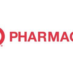 target_pharmacy_900.jpg