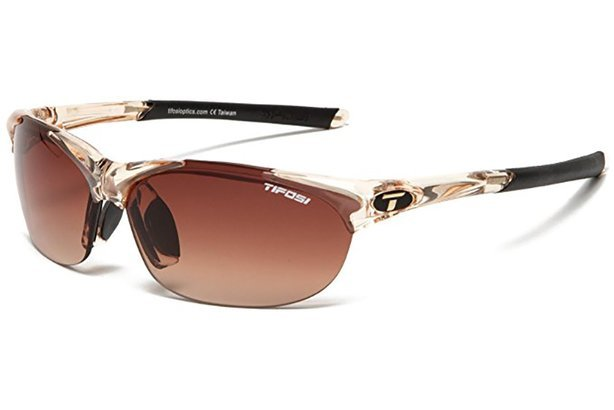 513f977d0c3 Tifosi Wisp women s sport sunglasses